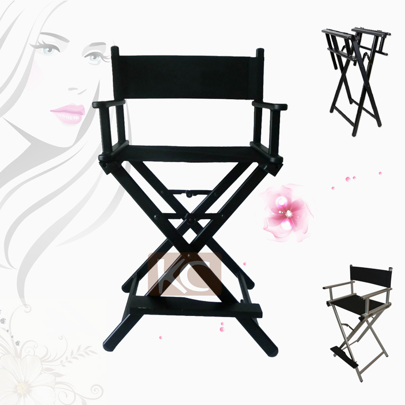 Makeup Chair Cosmetic Chair, makeup artist chair, View Metal Makeup ...