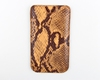 For Iphone 5s Leather Pouch Bag High Quality For Iphone 5s Leather Pouch Bag