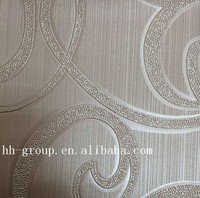 wall decoration tape/resin wall decoration/carved marble wall art decoration pvc leather