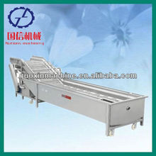 Alibaba most popular and high quality fruit and vegetable cleaner