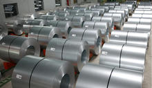 Famous brand PPGI coil/coated steel roof/Prepainted galvanized steel coil China