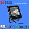 50w led rgb flood light COB Flood lamp/ IP65 IP66 Flood lighting