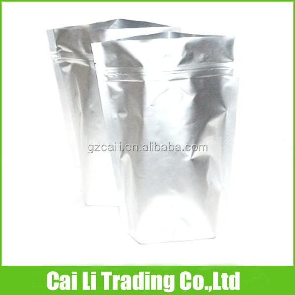 an empty bag cannot stand upright essay What does the proverb an empty sack cannot stand upright mean learn the  meaning, expansion, explanation, and origin of proverb an empty sack cannot.