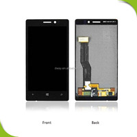 LCD Display + Touch Screen Digitizer Assembly for Nokia Lumia 925 N925