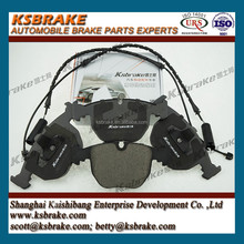 High Quality auto parts D681 34116761252 for