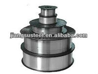 super quality AWS Er316L stainless steel welding wire