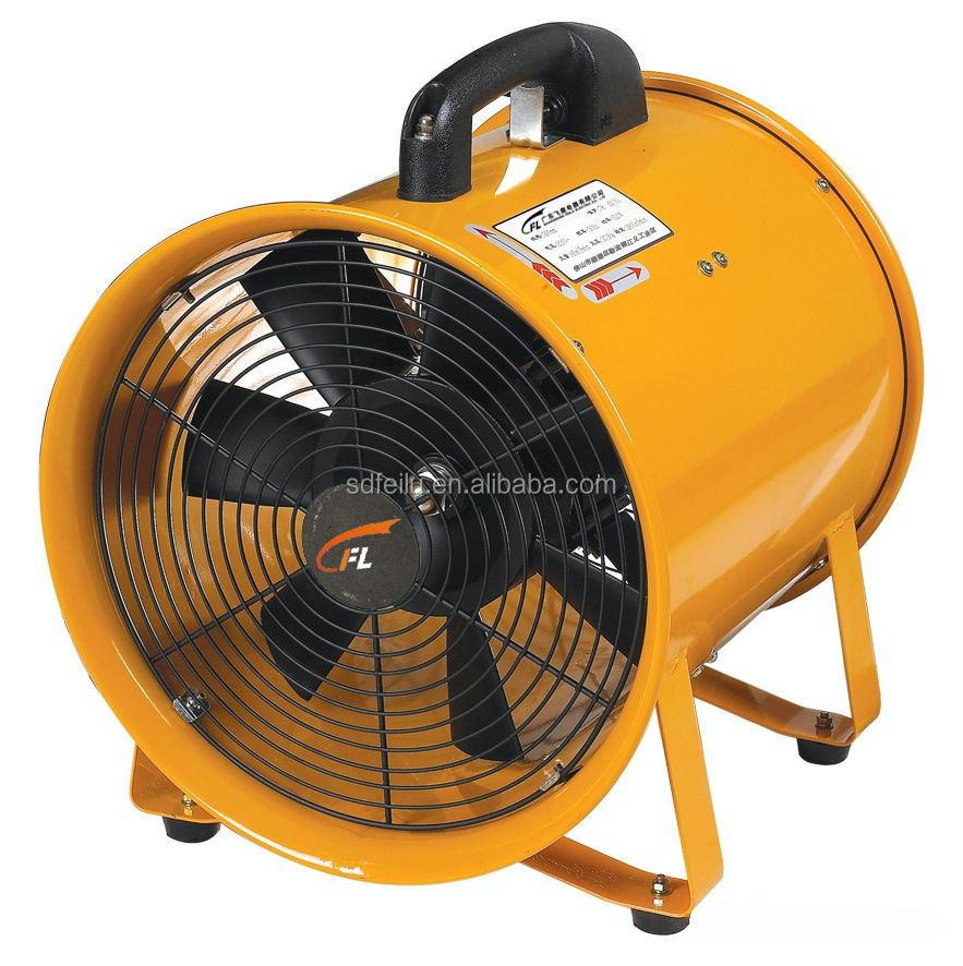 ... Electric Hand Fan - Buy Mini Electric Hand Fan,Electric Portable