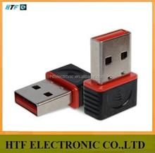 150M huawei wireless NANO realtek network external usb adapter(2000/XP/Vista/Linux/ Win 7)