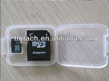 Have tin business red bridge card reader tf microsd card