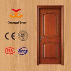 porta de madeira preço