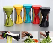 2015 new products slicer vegetable and fruit slicer