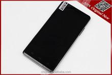 "100% Original Brand Cell Phones ThL 5000 MTK6592 Octa Core Android 5.0"" IPS 2GB RAM 16GB ROM 5000mAh 13.0MP NFC Smartphone"