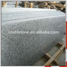 g640 de piedra natural de granito del piso de la losa