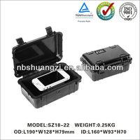 phone mini case