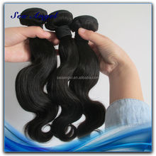 Direct Hair Factory 6A Number 2 Hair Color Weave