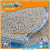 Latest hot selling roune Zeolite Molecular Sieve 5A for PSA absorbing CO2