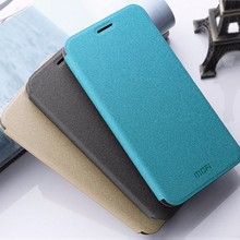Meizu m2 note case high quality flip lealther case for meizu m2 note mobile phone