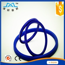 Durable made in China low price Piston and rod seal