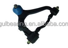 Control Arm Toyota Jinbei Hiace 48066-29225 48067-29225 Old Car Accessories