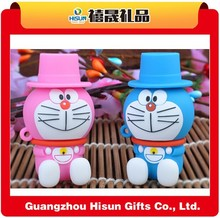 Top Sale usb flash drive 500gb/cartoon character usb flash/usb flash drive wholesale bulk buy from china