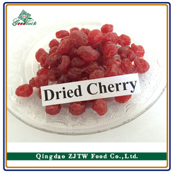Dried Cherry Preserved Cherry Fruit, Dried Fruit Cherry With Low Price