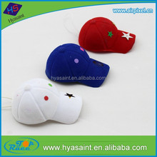 China wholesale market car air fresheners with own logo