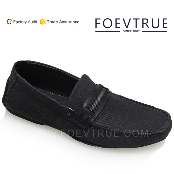 fancy shoes comfort driver boat shoes 2015 buy boat