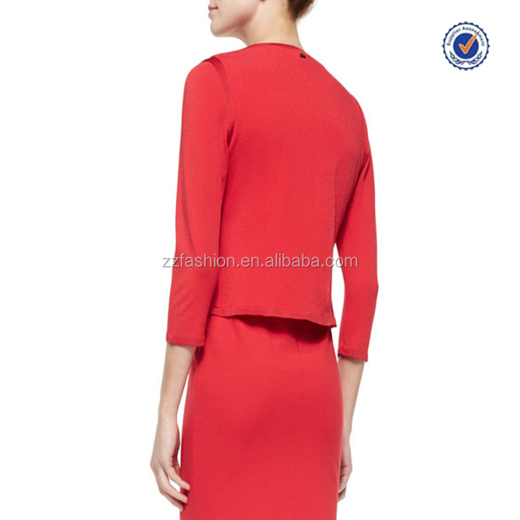 trueiuptaf.gq offers 2,, wholesale clothing manufacturers products. About 52% of these are men's t-shirts, 1% are girls' clothing sets, and 1% are casual dresses. A wide variety of wholesale clothing manufacturers options are available to you, such as oem service, in-stock items.