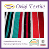 2015 China Changshu Factory Wholesale cheap flannel fabric