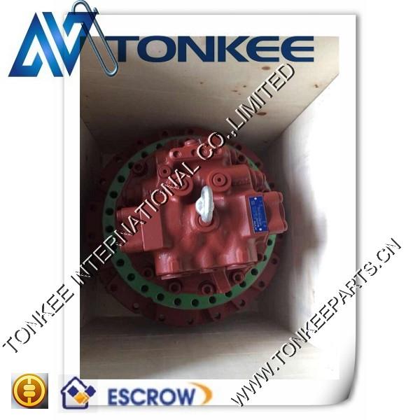 LQ15V00020F1 MAG170VP-3800G-K1 final drive assy.jpg