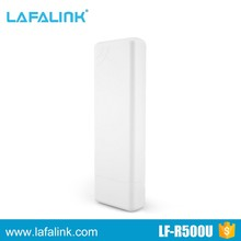 2.4GHz 500mw High Power 150M Long Range Wireless Outdoor CPE