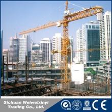 Topkit Tower Crane 50T/70M /China Mainland