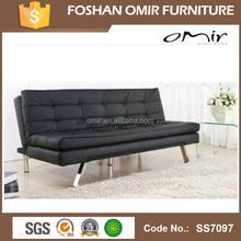 SS7097 sofa set pictures wood sofa furniture