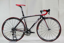 700C alloy sport bicycle, racing bike, cycle, SH-SP010