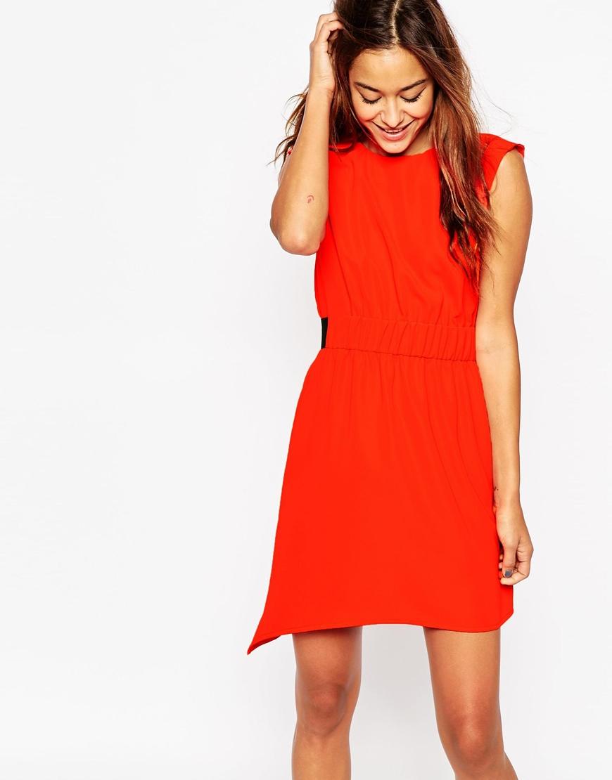 Sales cheap wholesale latest modern women dresses buy latest modern