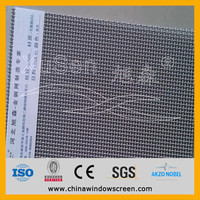 mosquito nets of 2015 new products for doors and windows from china will provide free samples