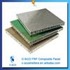 cost aluminium insulated sandwich panels low cost