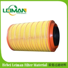 Air Filter 2015 top qualityhebeiChina manufacturer for TOYOTA OEM engine Air filters