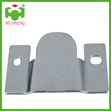 Furniture metal part sofa connection, connecting fitting for furniture