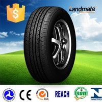 Top quality long warranty premium brand tire