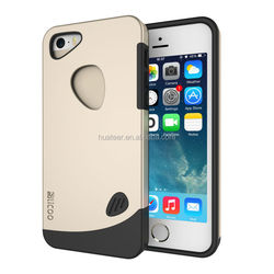 Slicoo mobile phone cover,for iphone 5 cell phone cover