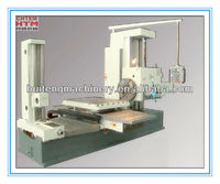 TPX 6111A cheap milling machine table type china manufacturer