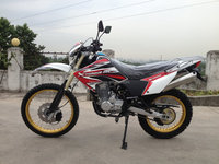 pioneer new 250cc racing motorcycle HL250GY
