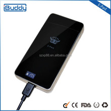 BUDDY Best selling korea e-cigarettes E-pard kit mini style E-pard dispossable cigarette 510 E-pard & 510 Epard & 510 E pard