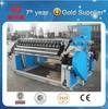 TSFQ-1600C Automatic Paper Slitting and Rewinding Machine