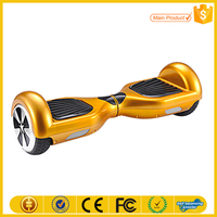 China new technology product scooter brand names