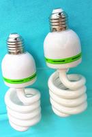 E27 wholesale cfl bulbs