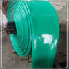 China Factory High Pressure PVC Layflat Hose For Industry And Agriculture