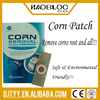 New Arrival from China Manufacturer Medical Adhesive Corn Plaster/Corn Removal Patch
