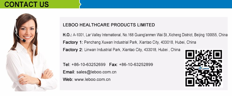 leboo contact us